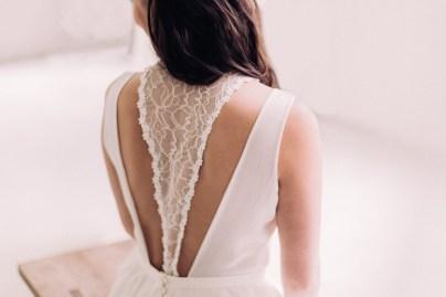 Andrea-dos-robe-de-mariee-atelier-swan-collection-2019-lasoeurdelamariee