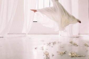 Andrea-envol-robe-de-mariee-atelier-swan-collection-2019-lasoeurdelamariee