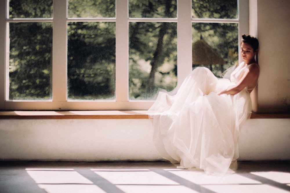 Happy-robe-de-mariee-atelier-swan-collection-2019-lasoeurdelamariee