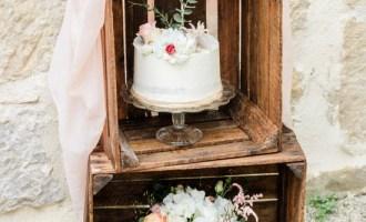 inspirations-mariage-rose-pastel-chateau-de-massillan-couv