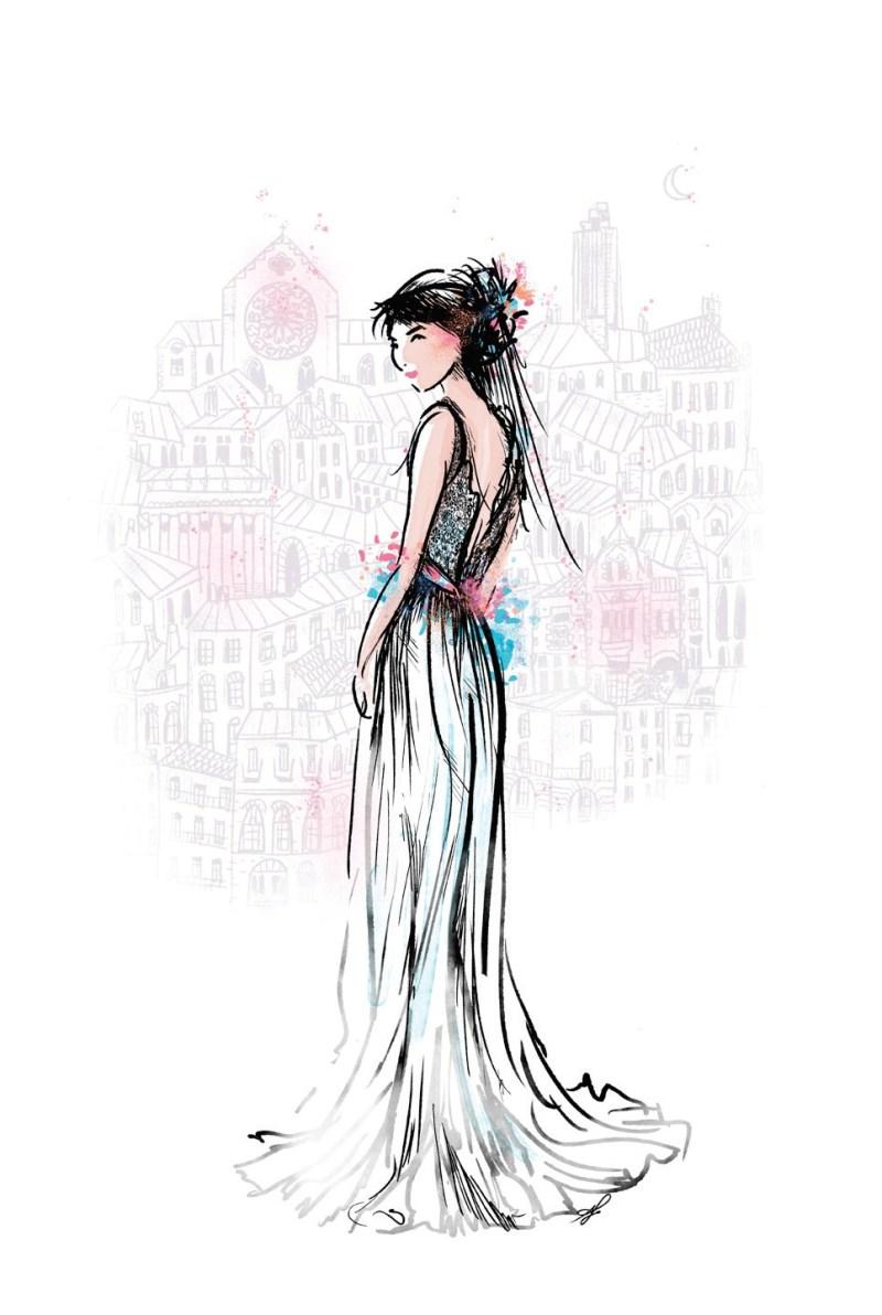 wedding-night-3-nantes