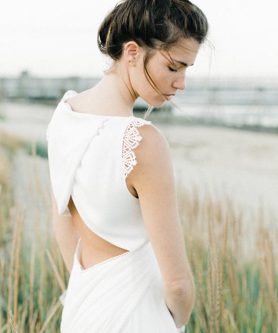 kamelion_couture_robes_de_mariee_nantes