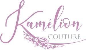 logo_kamelion_couture