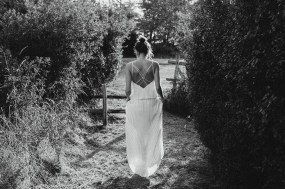 Orlane_2019_kamelion_couture_robes_de_mariee_nantes