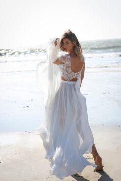 robe-de-mariee-colombus-phoenix-3-marie-laporte-2019