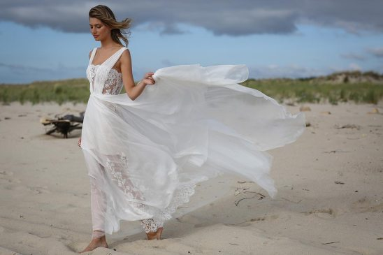 robe-de-mariee-michigan-2-marie-laporte-2019