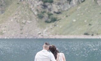 trash-the-dress-lac-montagne-couv