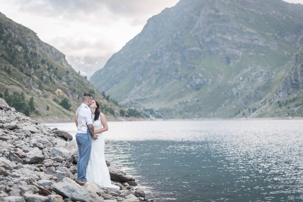 trash-the-dress-lac-montagne