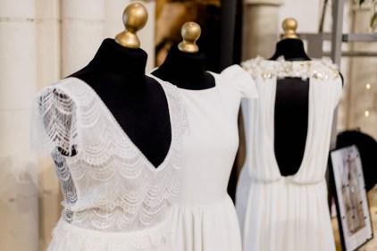 wedding-night-nantes-evenement-mariage-2018