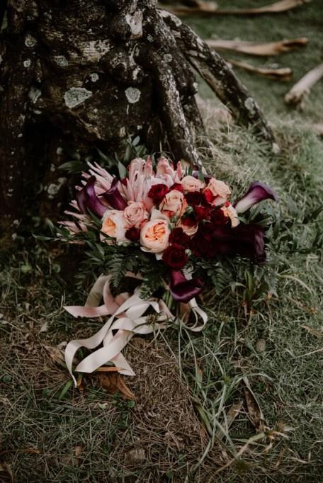 day-after-mariage-la-reunion-alle-letournel (1)