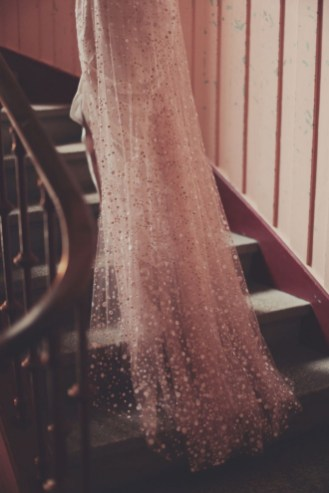 robe-de-mariee-beba-s-adresse-coeur-nantes (5)