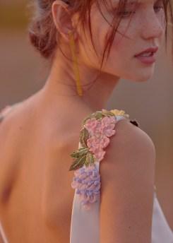 robe-de-mariee-fleurs-bebas-flamula (2)