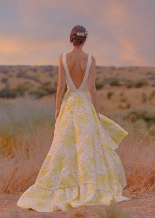 robe-de-mariee-fleurs-bebas-iris (2)