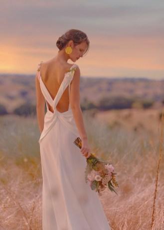 robe-de-mariee-fleurs-bebas-silene (1)