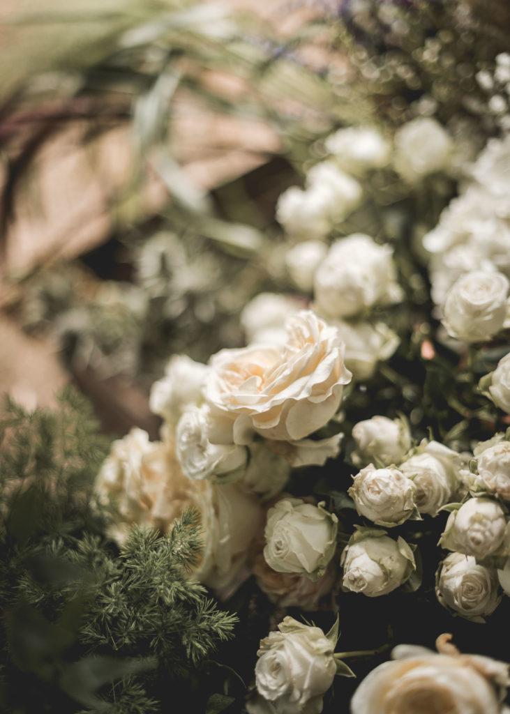 fleurs-blanche-vintage-mariage