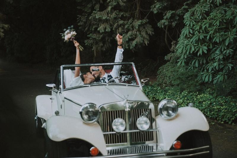 mariage-voiture-ancienne