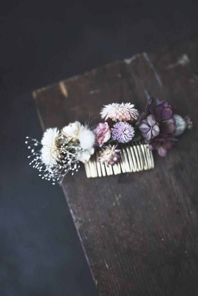 peigne-mariee-fleurs-sechees-stephanie-wolff