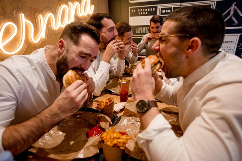 evg-nantes-burger