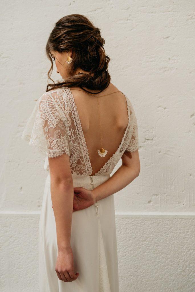 collier-de-dos-felicia-la-chambre-blanche-mathilde-marie-bijoux-mariage