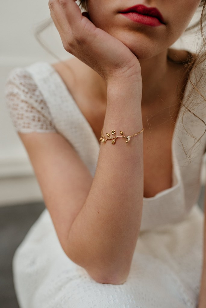 bracelet-judit-la-chambre-blanche-mathilde-marie-bijoux-mariage