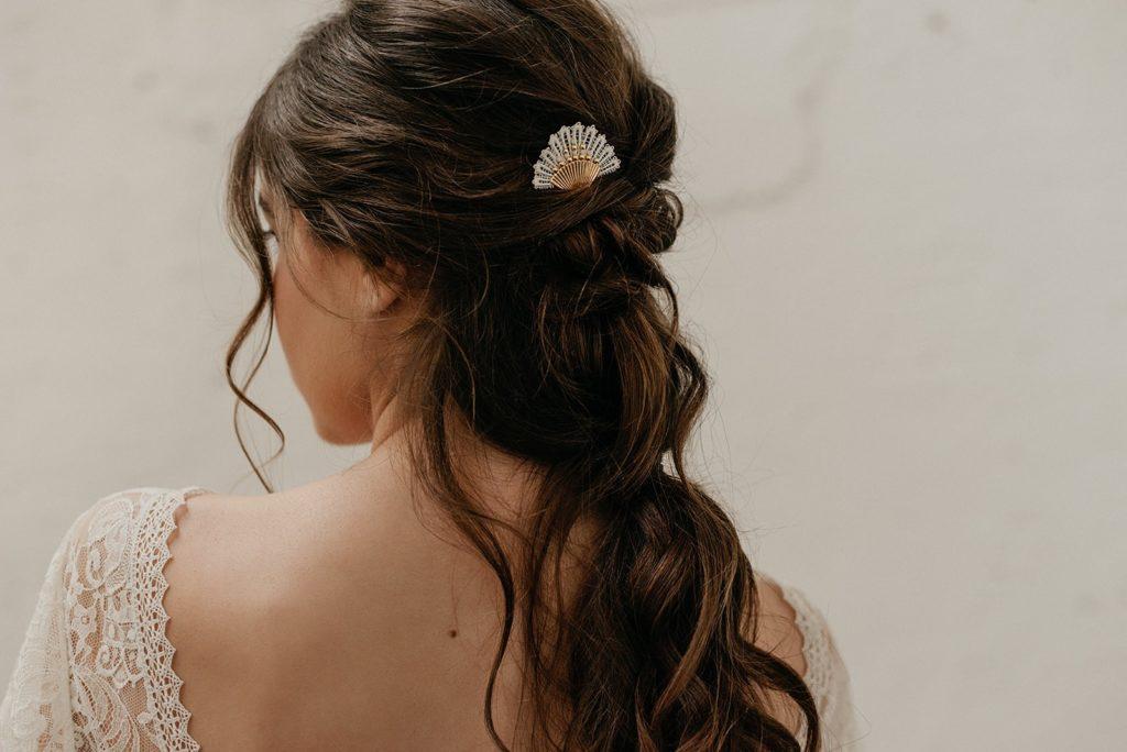 peigne-axelle-la-chambre-blanche-mathilde-marie-bijoux-mariage
