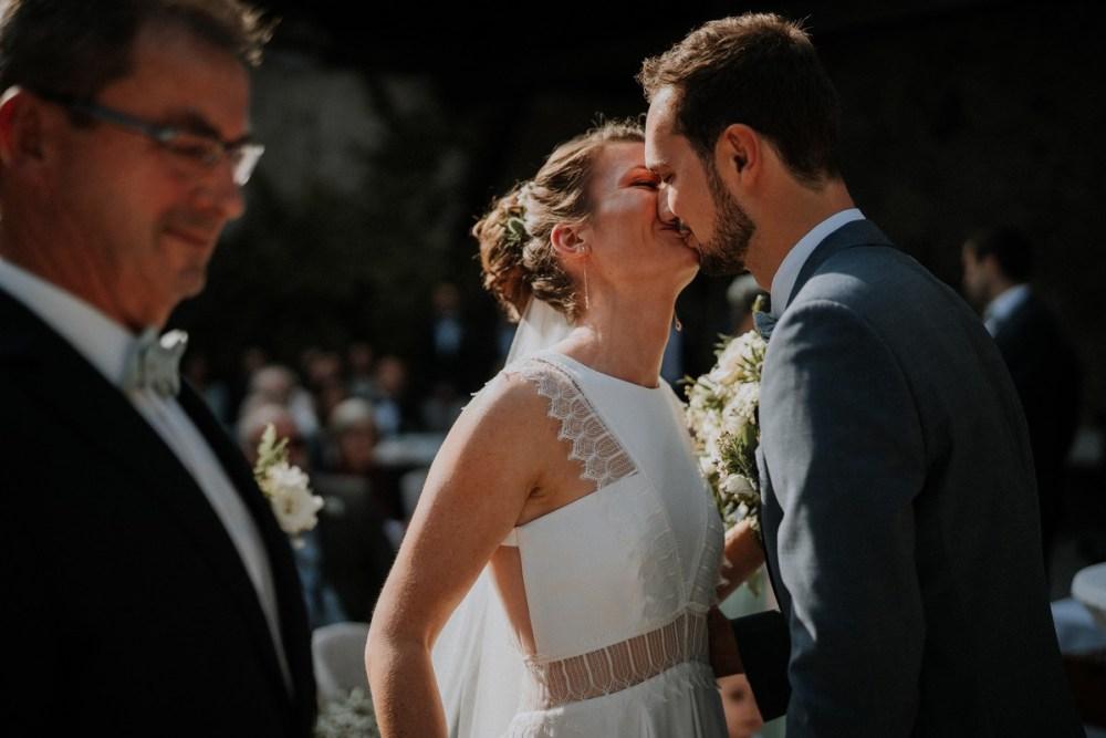 baiser-des-maries