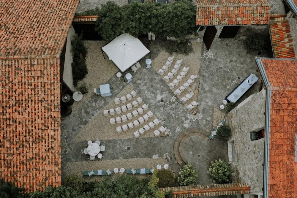 ceremonie-laique-drone-vue-du-ciel