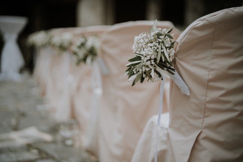 decoration-de-chaises-mariage