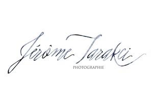 logo-jerome-tarakci-photographie