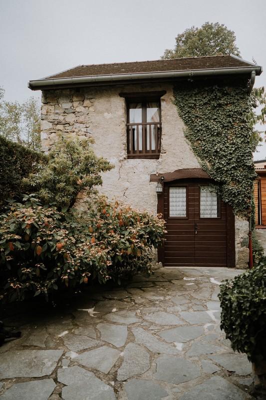 maison-savoyarde-mariage