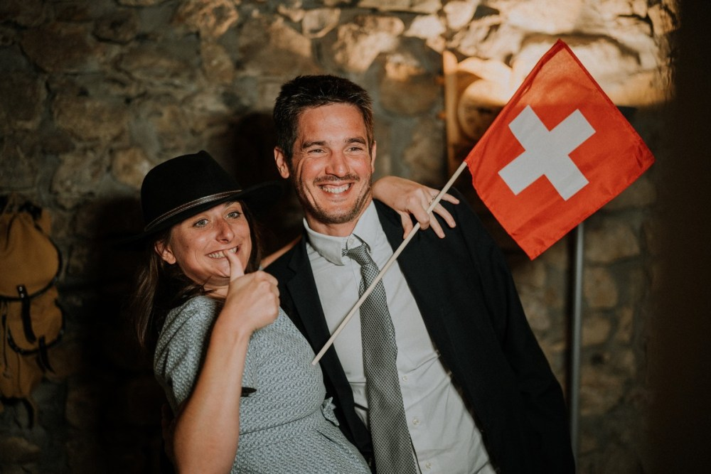 photobooth-suisse-mariage