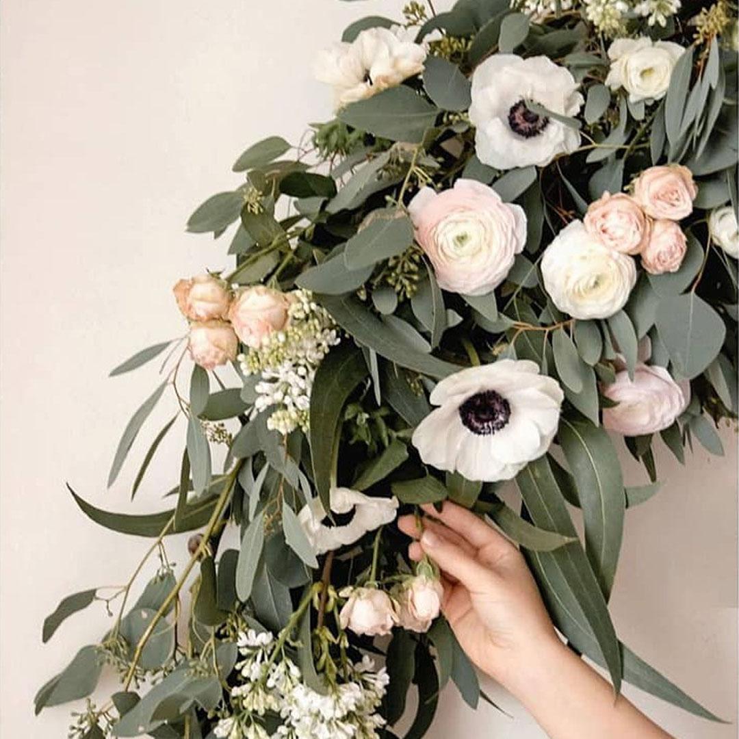 anouk-autier-fleuriste-mariage-nantes-bretagne
