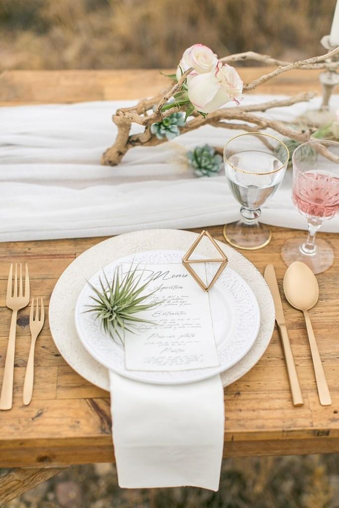 cadeaux-invites-mariage-airplant-tillandsias-Violeta-pelivan-ambrosia-wedding