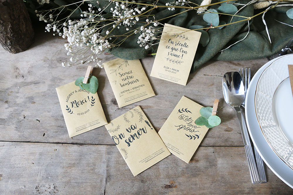 cadeaux-invites-mariage-sachets-graine-a-planter