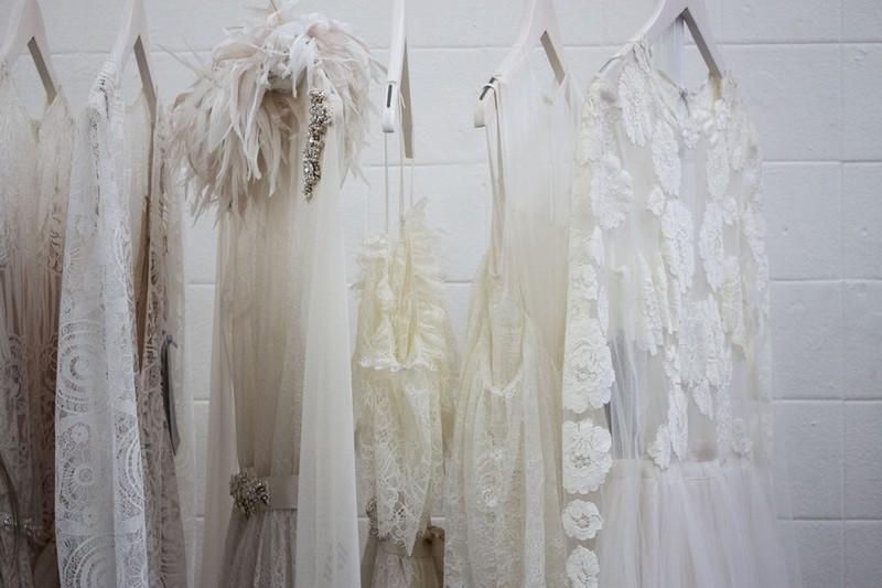 ou-trouver-une-robe-de-mariee-pas-chere