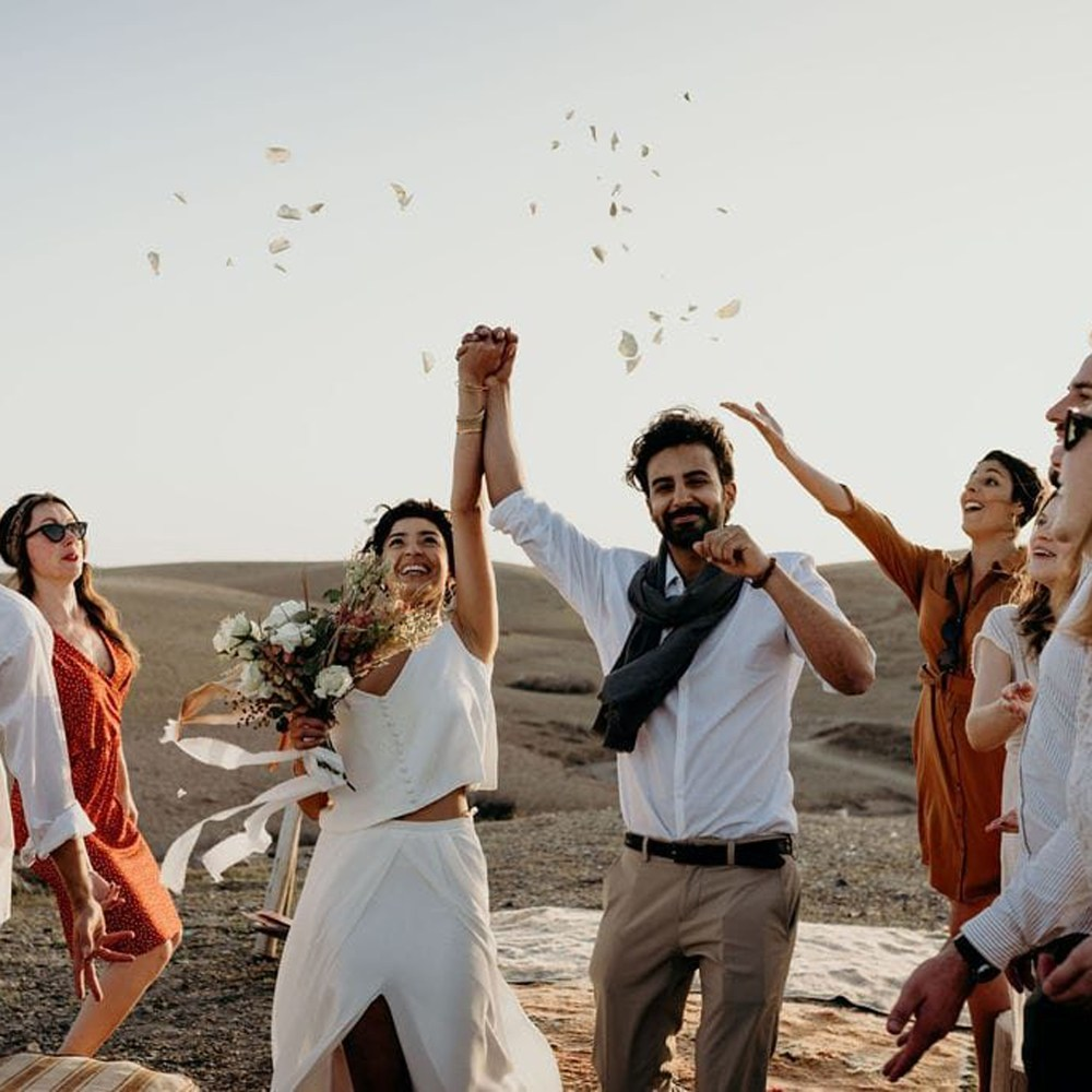 photographe-mariage-nantes-sophie-masiewicz