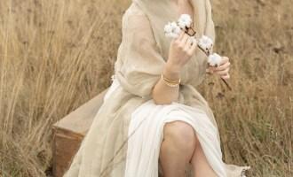 louise-valentine-robe-de-mariee-eco-responsable
