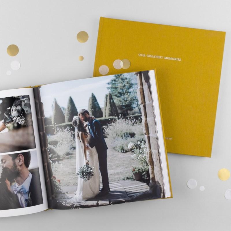 album-photo-mariage-2019-atelier-Rosemood