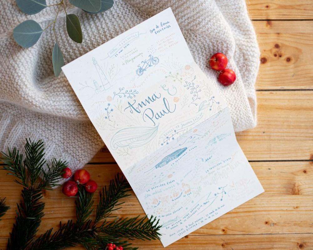 mariage-nantes-hiver-chaleureux