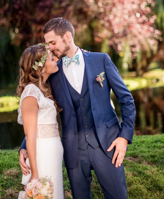 candice-fabien-mariage-bretagne