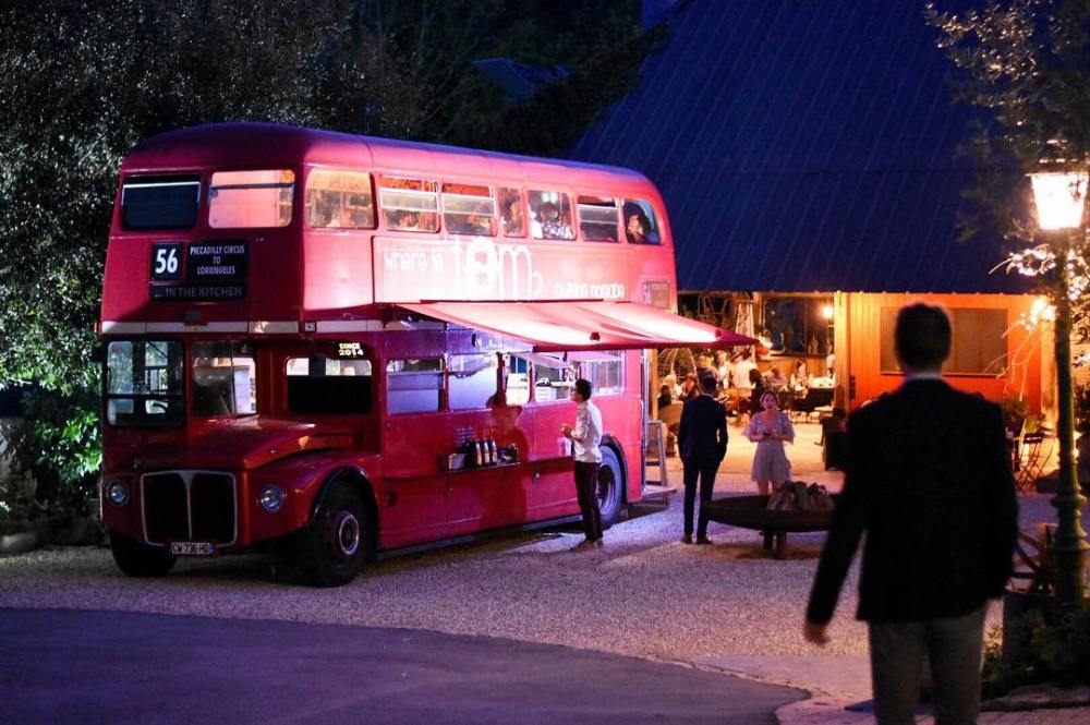 food-truck-bus-anglais-mariage-where-is-tom