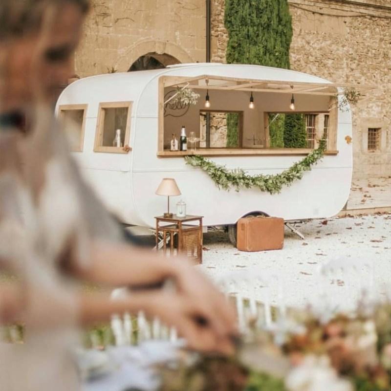 caravane-cocktail-mariage-feursty