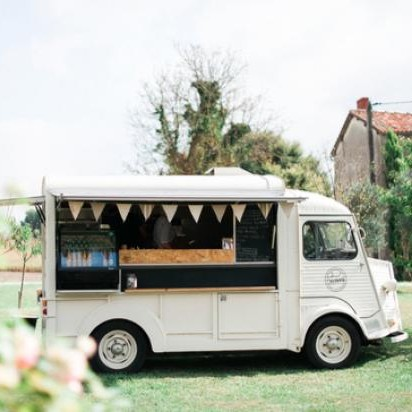 food-truck-mariage-seasons