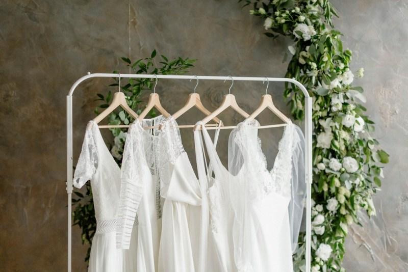 kamelion-couture-bienveillance-robe-de-mariee-ecoresponsable