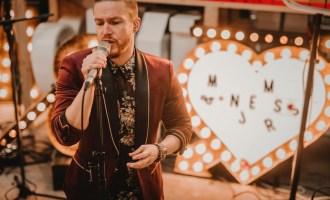 Comment-choisir-son-groupe-de-musique-ou-DJ-mariage