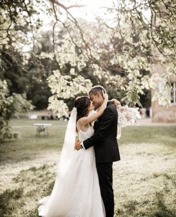 mariage-chateau-lorraine-lasoeurdelamariee-blog-mariage