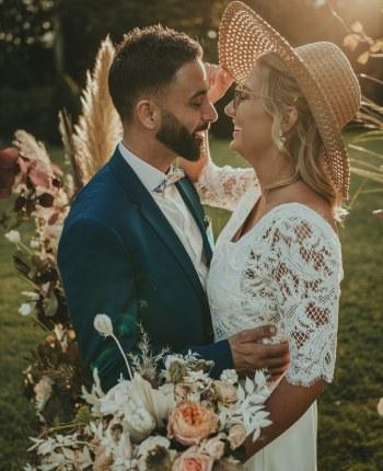 mariage-boheme-bretagne-marine-alexis-noel-doizi