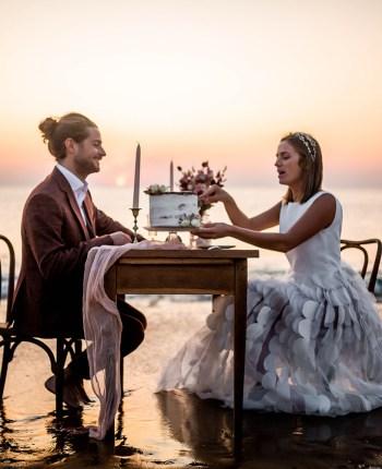 mariage-terracotta-boheme-quiberon-bretagne