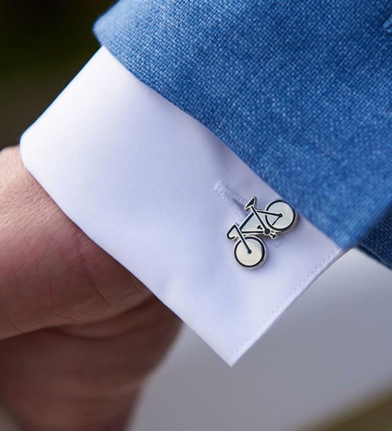 accessoires-du-marié-the-nines-boutons-de-manchette-velo