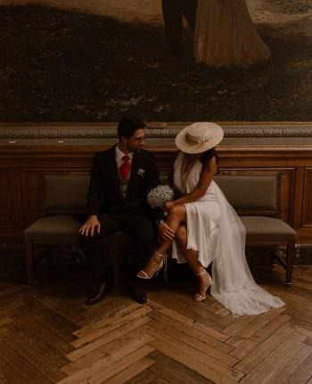 mariage-melissa-paul-toulouse-quelquun-de-photographe